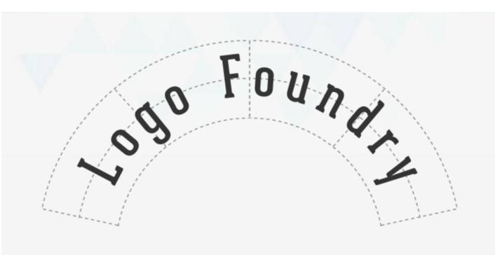 Logo Foundry for Android