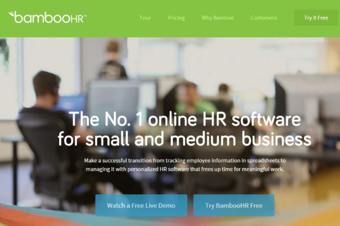 employee management Archives - Appiod