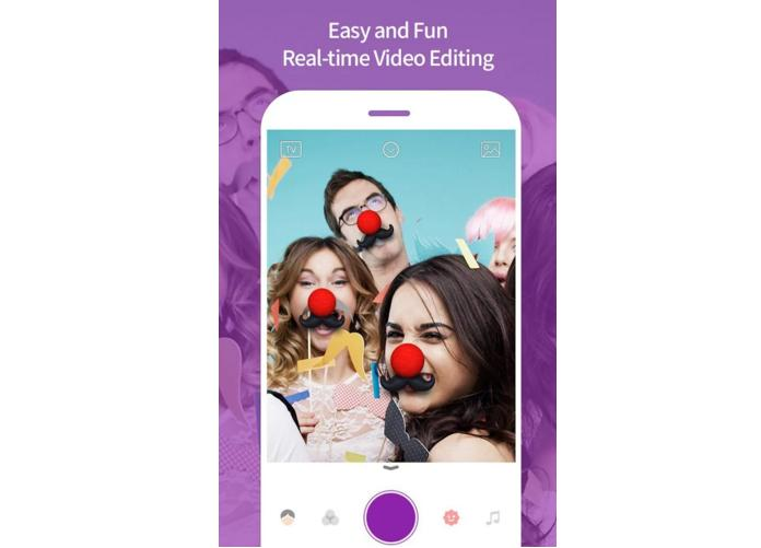 Lollicam for Android