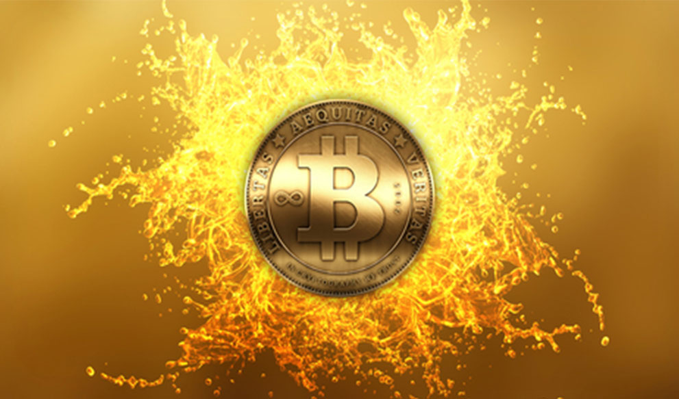How to gain with a best Bitcoin Trading script