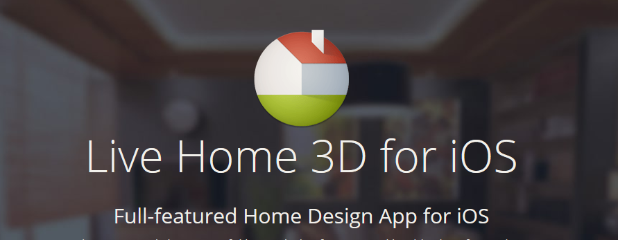 Create Your Home and Walk Through It In Realistic 3D With Live Home 3D Interior Design