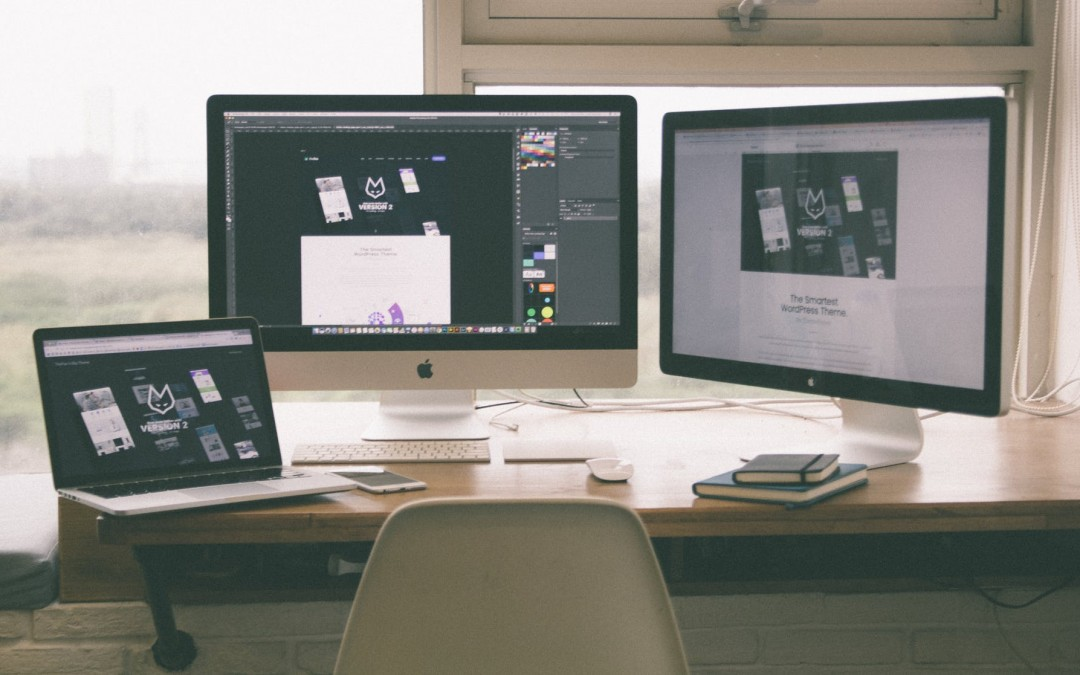 3 Business Apps Every Successful Freelancer Needs